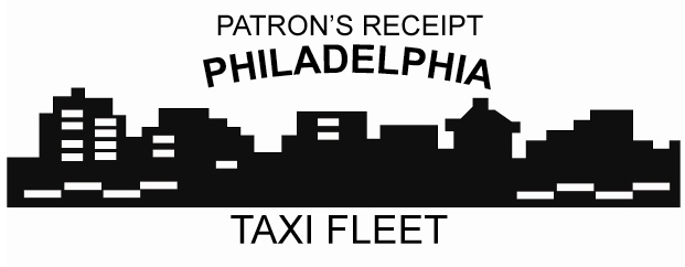 Philly Taxi